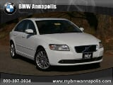 Photo 2009 VOLVO S40 Sedan 4dr Sdn 2.4L FWD wSunroof