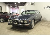 Photo 1975 Jaguar XJ12