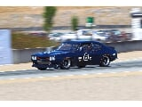 Photo 1973 Ford Capri