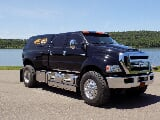 Ford F650 Truck Used Cars Trovit