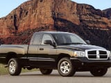 Photo Used 2006 Dodge Dakota SLT
