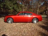 Photo 2006 Dodge Charger for sale in Streator, IL...