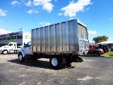 Photo 2009 Ford F750