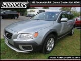 Photo 2009 Volvo XC70 Station Wagon 3.2L