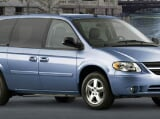 Photo 2007 Dodge Grand Caravan 4dr Wgn SE *Ltd Avail*