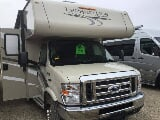 Photo 2020 Coachmen Leprechaun 311FS Ford 450