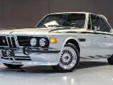 Photo 1972 BMW 6-Series 3. 0 cscsl