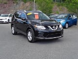 Photo Used 2015 Nissan Rogue SV