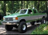 Photo 1984 Ford F250 for sale in Orrtanna, PA (ZIP...