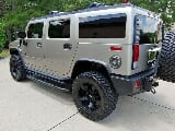 Photo 2005 Hummer H2 Super Clean