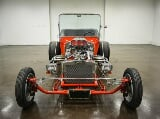 Photo 1923 Ford T-Bucket