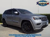 Photo 2020 Jeep Grand Cherokee Altitude