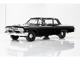 Photo 1962 Chevrolet Bel Air