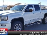 Photo 2016 GMC Sierra 1500