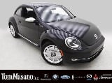 Photo 2013 Volkswagen Beetle Turbo Coupe