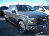Photo New 2016 Ford F-150 For Sale