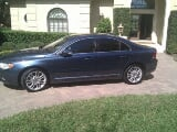 Photo Loaded Mint 08 Volvo S80 - Florida Car, Always...
