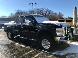 Photo 2008 Ford F350