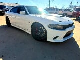 Photo 2018 Dodge Charger R/T 392