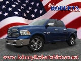 Photo 2015 Ram Pickup 1500 Big Horn