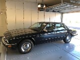 Photo 1988 Jaguar XJ6