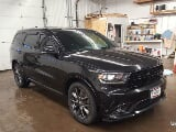 Photo 2014 Dodge Durango RT Sport Utility 4-Door