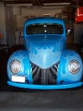 Photo 1939 Ford Deluxe for sale in Fillmore, CA (ZIP...
