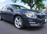 Photo Used 2016 Volvo S60 T5 Premier