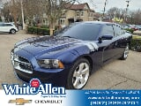 Photo 2013 Dodge Charger R/T