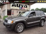 Photo 2006 Jeep Grand Cherokee Limited