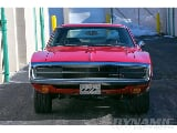 Photo 1970 Dodge Charger