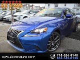 Photo 2016 Lexus IS 300 Base