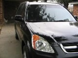 Photo 2004 Honda CR-V for sale in Washington, DC (ZIP...