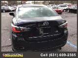 Photo 2016 TOYOTA Scion iA
