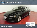 Photo 2009 VOLVO C30 Coupe 2dr Cpe Auto
