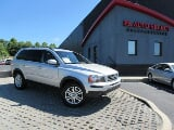 Photo Used 2009 Volvo XC90 3.2 Premier Plus
