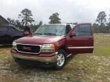 Photo 2005 GMC Yukon for sale in Goshen, IN (ZIP...