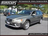 Photo 2009 Volvo XC70 Station Wagon 3.0T