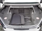 Photo 2012 volkswagen eos 2 door convertible