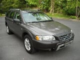 Photo 2005 Volvo XC70 SUV