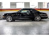 Photo 2000 Bentley Azure