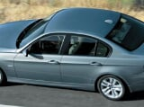 Photo 2006 BMW 3 Series 325i 4dr Sdn RWD
