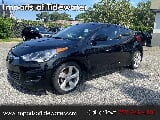Photo 2014 Hyundai Veloster Base