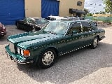 Photo 1993 Bentley Brooklands
