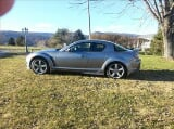 Photo 2005 Mazda RX-8 for sale in Petersburg, WV (ZIP...