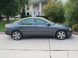 Photo 2004 Volvo S60 R - 300HP TURBO AWD 6-speed LOADED