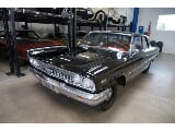 Photo 1963 Ford Galaxie