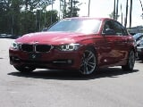 Photo Used 2013 BMW 328i Sedan Raleigh, NC 27616