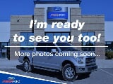 Photo 2017 Ford F-150 King Ranch