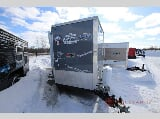 Photo 2020 Ice Castle fish Houses 17' AMERICAN EAGLE RV